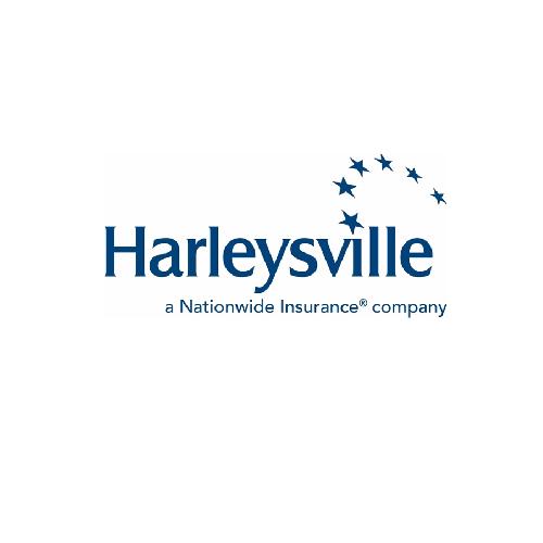 Harleysville Insurance